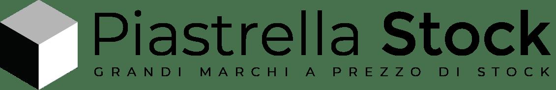 Piastrella stock - Il meglio a prezzo di stock