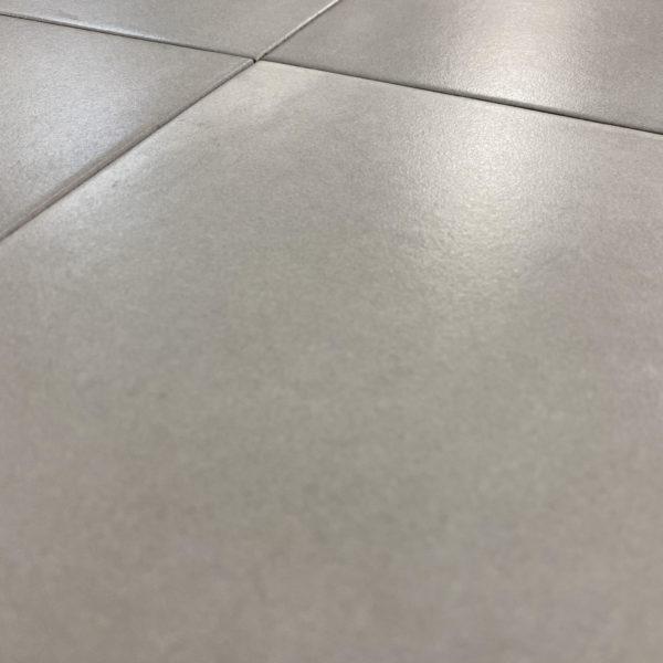 Piastrelle effetto cemento 20x20