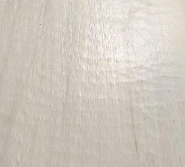 Piastrelle effetto marmo 60X60