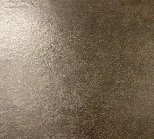 Piastrelle ardesia 60x120