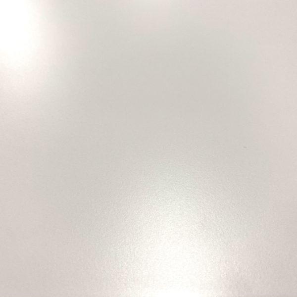 Piastrelle bianche da rivestimento 30x60