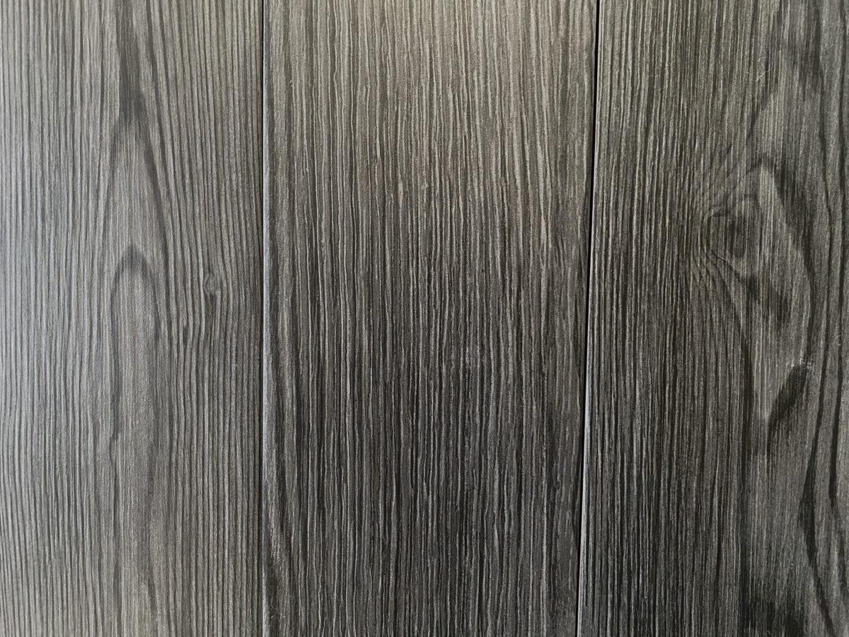 Piastrelle effetto legno 15x90