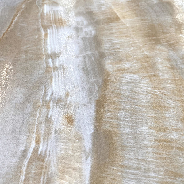 Piastrelle effetto marmo 45X45