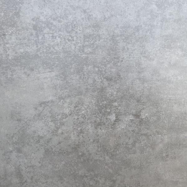 Piastrelle effetto cemento 75x150