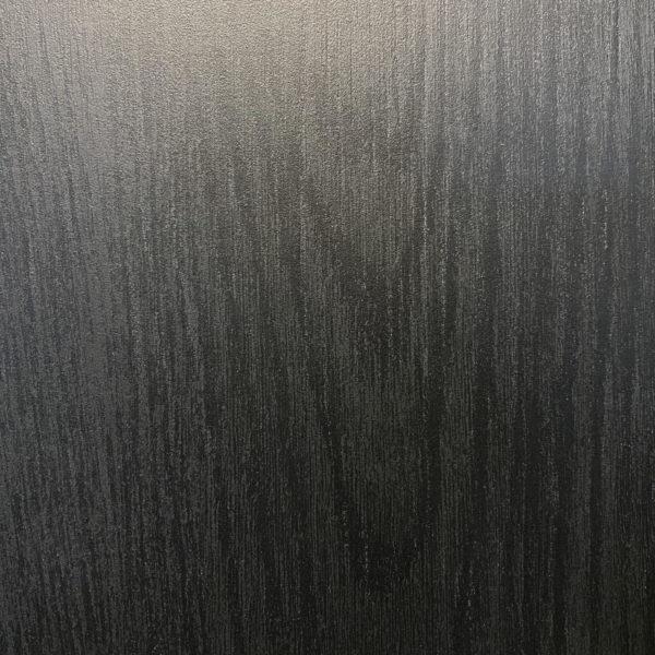 Piastrelle effetto legno 20x120