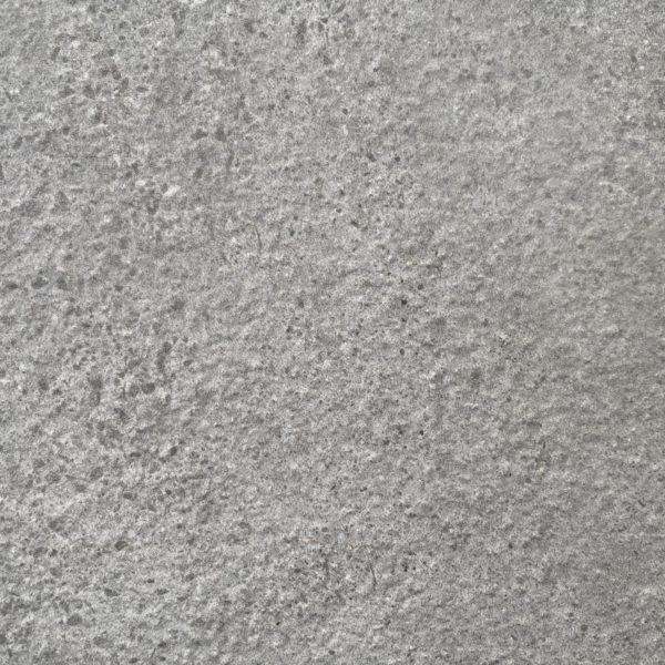 Piastrelle effetto pietra 40x80