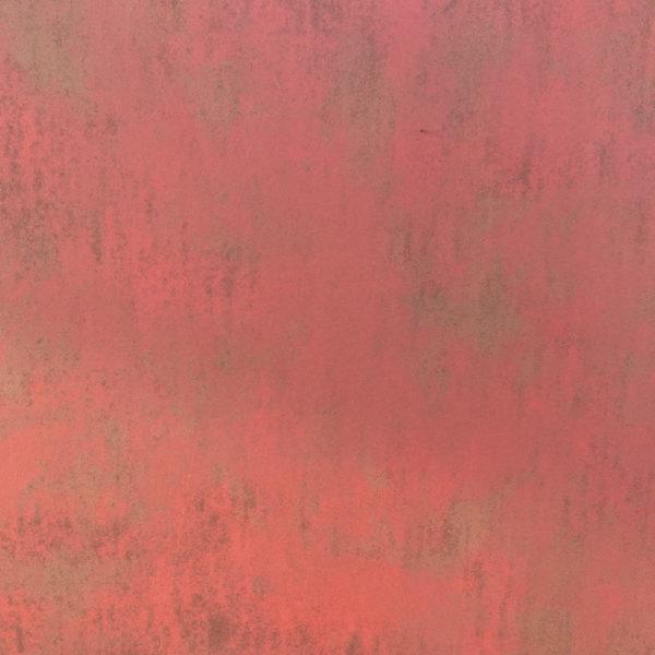 Piastrelle effetto cemento 60x120