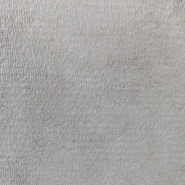 Piastrelle effetto pietra per esterno 45x90