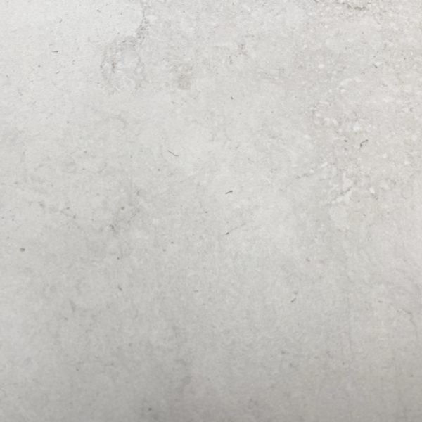 Piastrelle effetto pietra 60x60