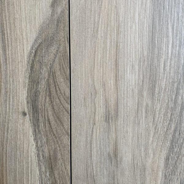 Piastrelle effetto legno 20x100