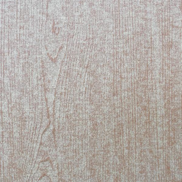 Piastrelle effetto legno 60x60