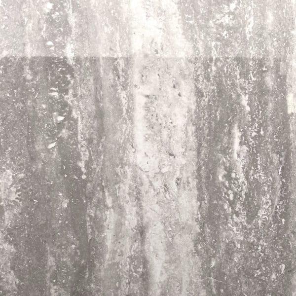 Piastrelle effetto travertino 120x240