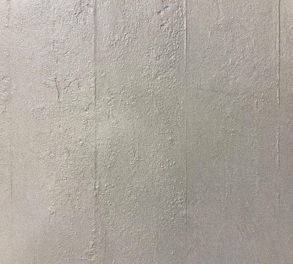 Piastrelle cemento per esterno
