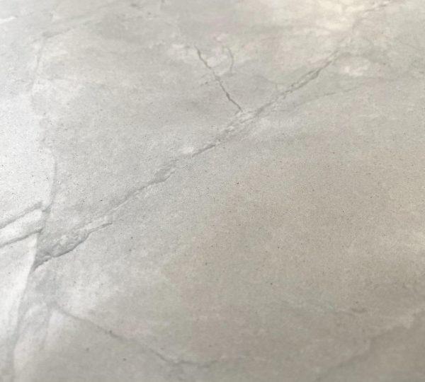 Piastrelle effetto marmo