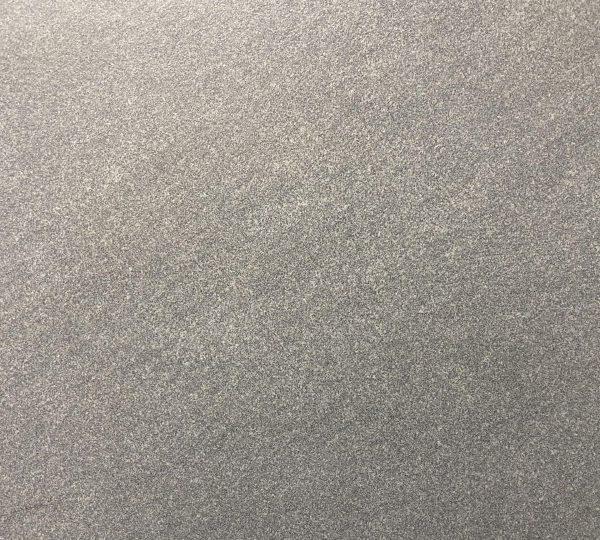Piastrelle effetto pietra 30x60