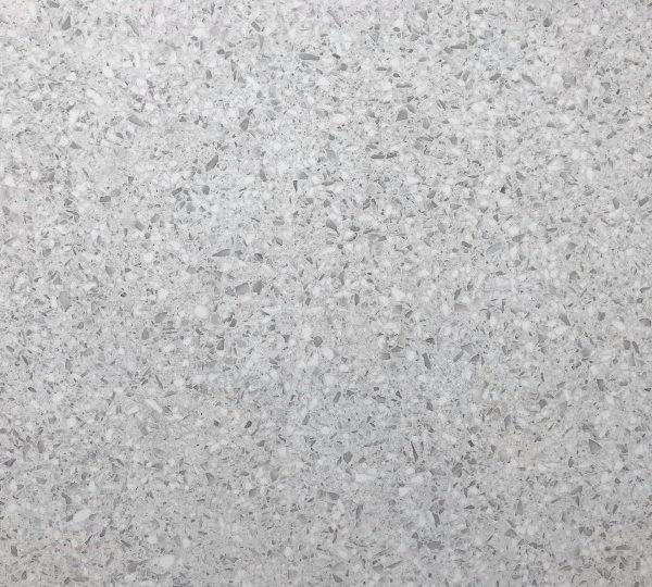 Grandi Lastre 160x320
