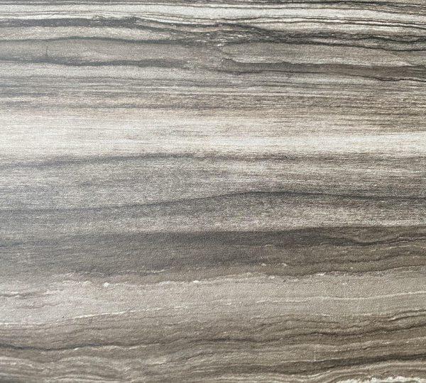 Piastrelle effetto legno 30x60