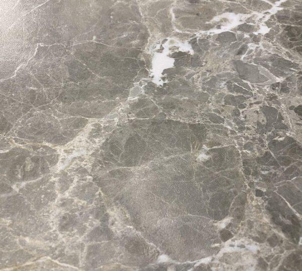 Piastrelle effetto marmo 30x60