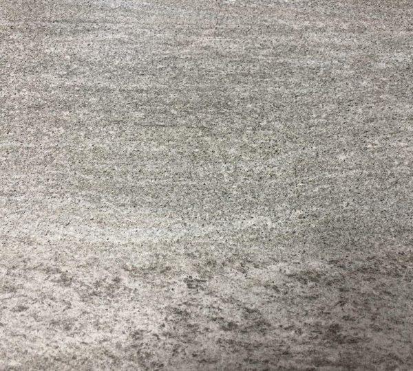 Piastrelle effetto pietra pavimento