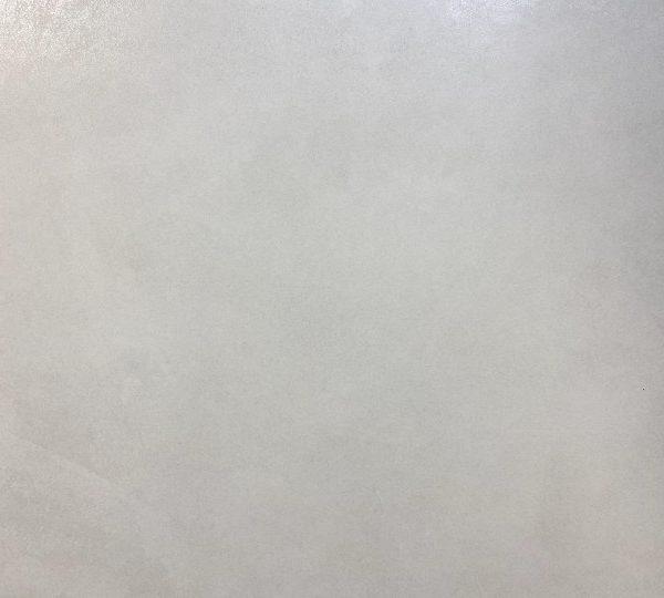 Piastrelle pavimento cemento bianco
