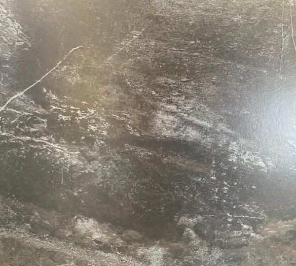 Pavimento Interno Marmo