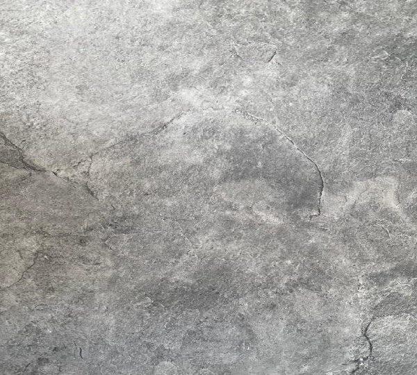 Pavimento Esterno Marmo