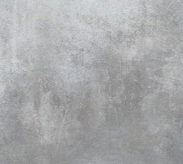 Pavimento Interno Cemento