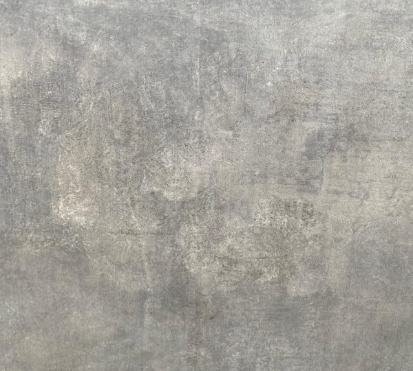 Pavimento Interno Pietra