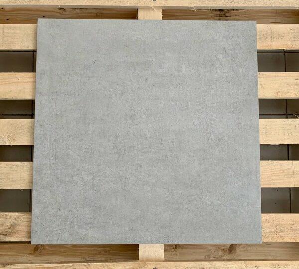 Piastrelle effetto cemento